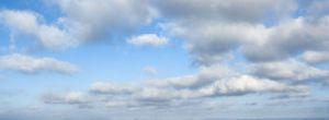 CMM_clouds2LB2013950x350.jpg