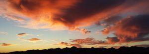 CMM_clouds2LB2013950x350e.jpg